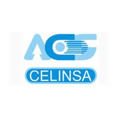 Telecomando Garage CELINSA
