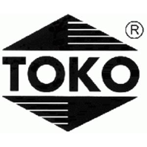 Telecomando Garage TOKO
