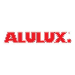 Telecomando Garage ALULUX