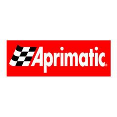 Telecomando Garage APRIMATIC