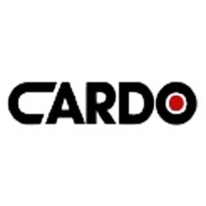 Telecomando Garage CARDO