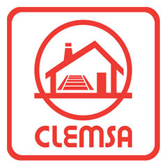 Telecomando Garage CLEMSA