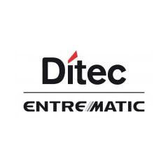 Telecomando Garage DITEC