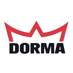 Telecomando Garage DORMA