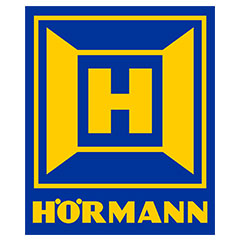 Telecomando Garage HORMANN