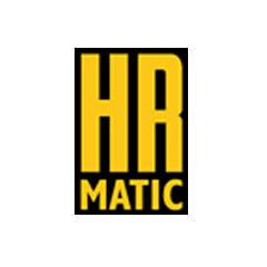 Telecomando Garage HR