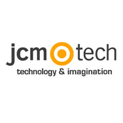 Telecomando Garage JCM