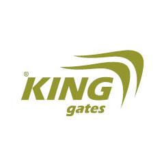 Telecomando Garage KING-GATES