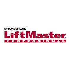 Telecomando Garage LIFTMASTER