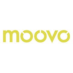 Telecomando Garage MOOVO