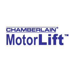 Telecomando Garage MOTORLIFT