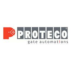 Telecomando Garage PROTECO