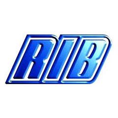 Telecomando Garage RIB