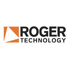 Telecomando Garage ROGER