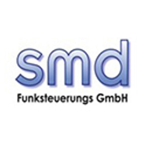Telecomando Garage SMD