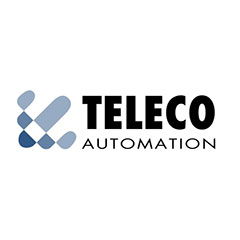 Telecomando Garage TELECO