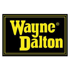 Telecomando Garage WAYNE-DALTON
