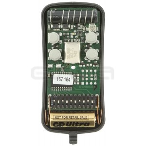 ALLMATIC AKMY4 30.900 MHz