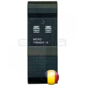 Telecomando ALBANO MICROTRINARY-B61