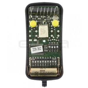 Telecomando per Garage ALLMATIC AKMY4 30.875 MHz