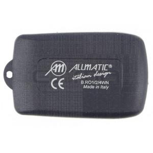 Telecomando ALLMATIC B.RO1/2/4WN