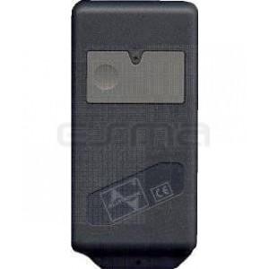 Telecomando ALLTRONIK S406-1 27.015 MHz