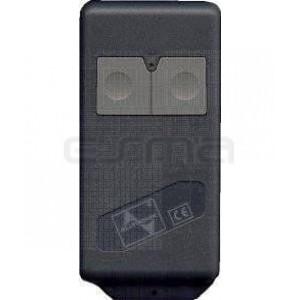 Telecomando ALLTRONIK S406-2 27.015 MHz