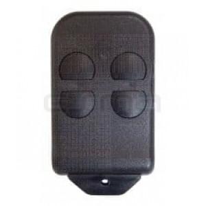 Telecomando ALLTRONIK S425