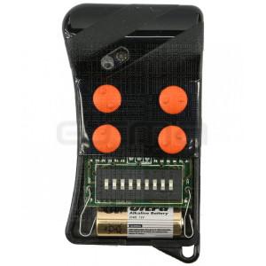 Telecomando per Garage APRIMATIC TG4M 30.900 Mhz