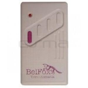 Telecomando BELFOX DX 40-1