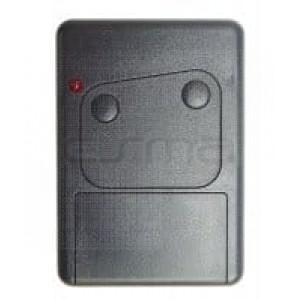 Telecomando BERNER S849-B2S40L