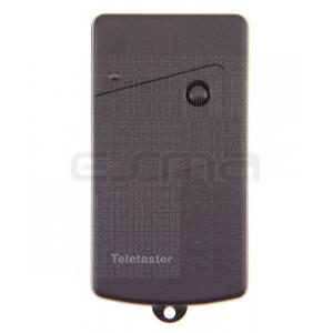 Telecomando BERNER SLX1MD 40.685 MHz