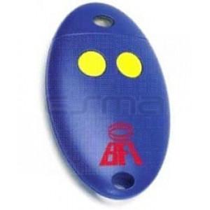 Telecomando BFT MITTO-2A
