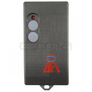 BFT TO2 30.875 MHz - Switch