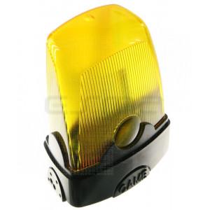 CAME KIARO KLED24 Lampeggiatori