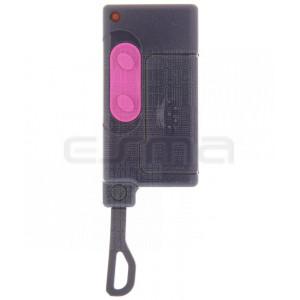 Telecomando CAME TOP432S 433,92 MHz - 10 switch