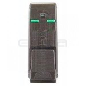 Telecomando per Garage CAME TOP2