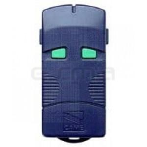Telecomando CAME TOP302M