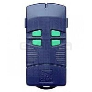 Telecomando CAME TOP304M