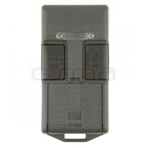 Telecomando CARDIN S466-TX2 27.195 MHz - Switch
