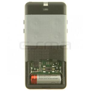 Telecomando CARDIN S435-TX4
