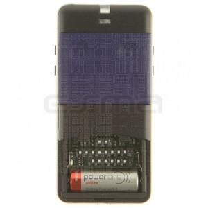 Telecomando CARDIN S438-TX2