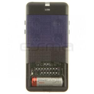 Telecomando CARDIN S438-TX4