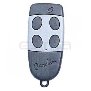 Telecomando CARDIN S449-