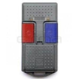 Telecomando CARDIN S466-TX2-EXTEL