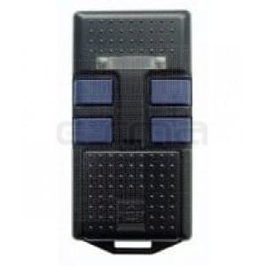 Telecomando CARDIN S466-TX4 blue