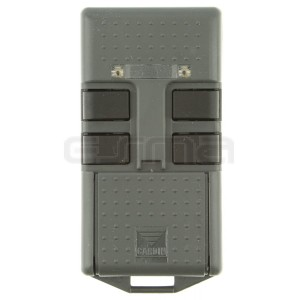 Telecomando CARDIN S466-TX4 27.195 MHz - Switch