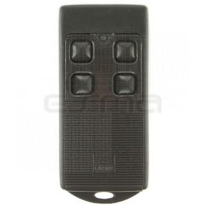 Telecomando CARDIN S738-TX4 30.875MHz - Switch
