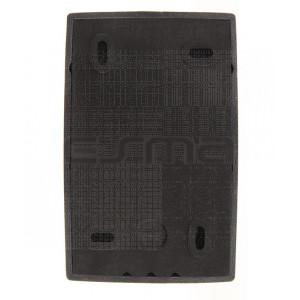 Tastiera CARDIN SSB-T9K4