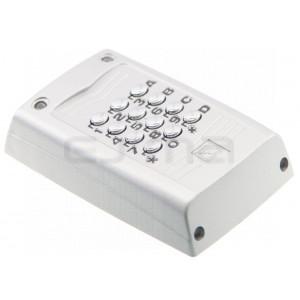 CARDIN SSB-T9K4 Tastiera a codice